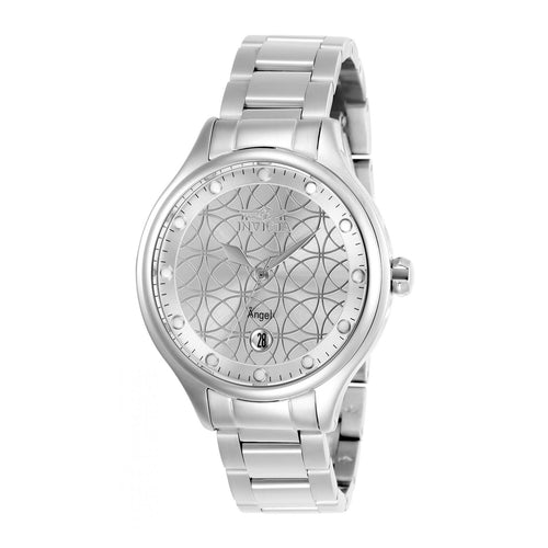 Reloj Invicta angel 27437