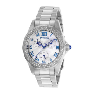 Reloj Invicta angel 28436