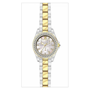 Reloj Invicta angel 28451