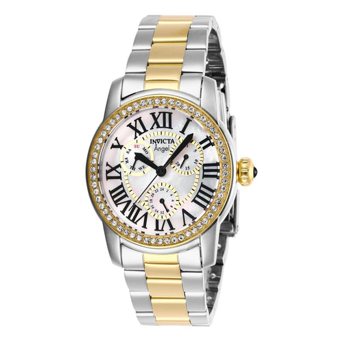 Reloj Invicta angel 28471
