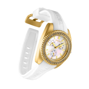 Reloj Invicta angel 28488