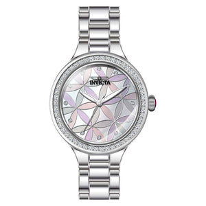 Reloj Invicta wildflower 28823
