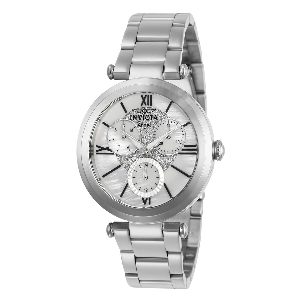 Reloj Invicta angel 28924