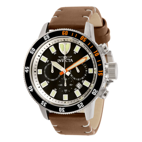 Reloj Invicta i-force 31394