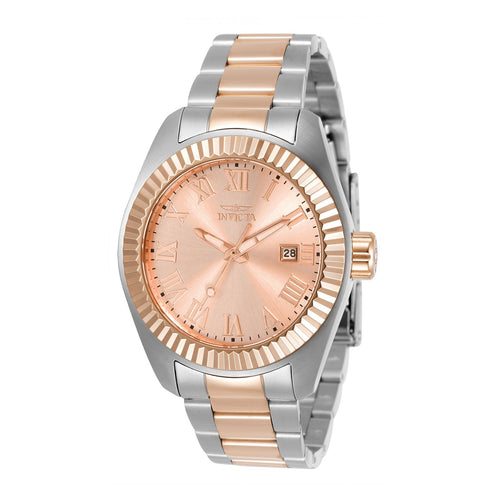 Reloj Invicta Angel 33931