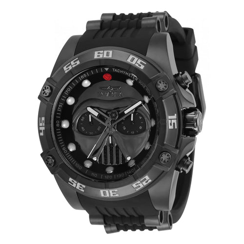 Reloj Invicta Star Wars 34040