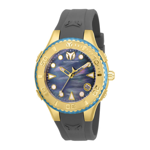 Reloj Technomarine Cruise TM-118096