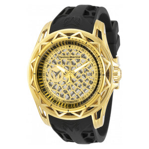 Reloj Technomarine Technocell TM-318017