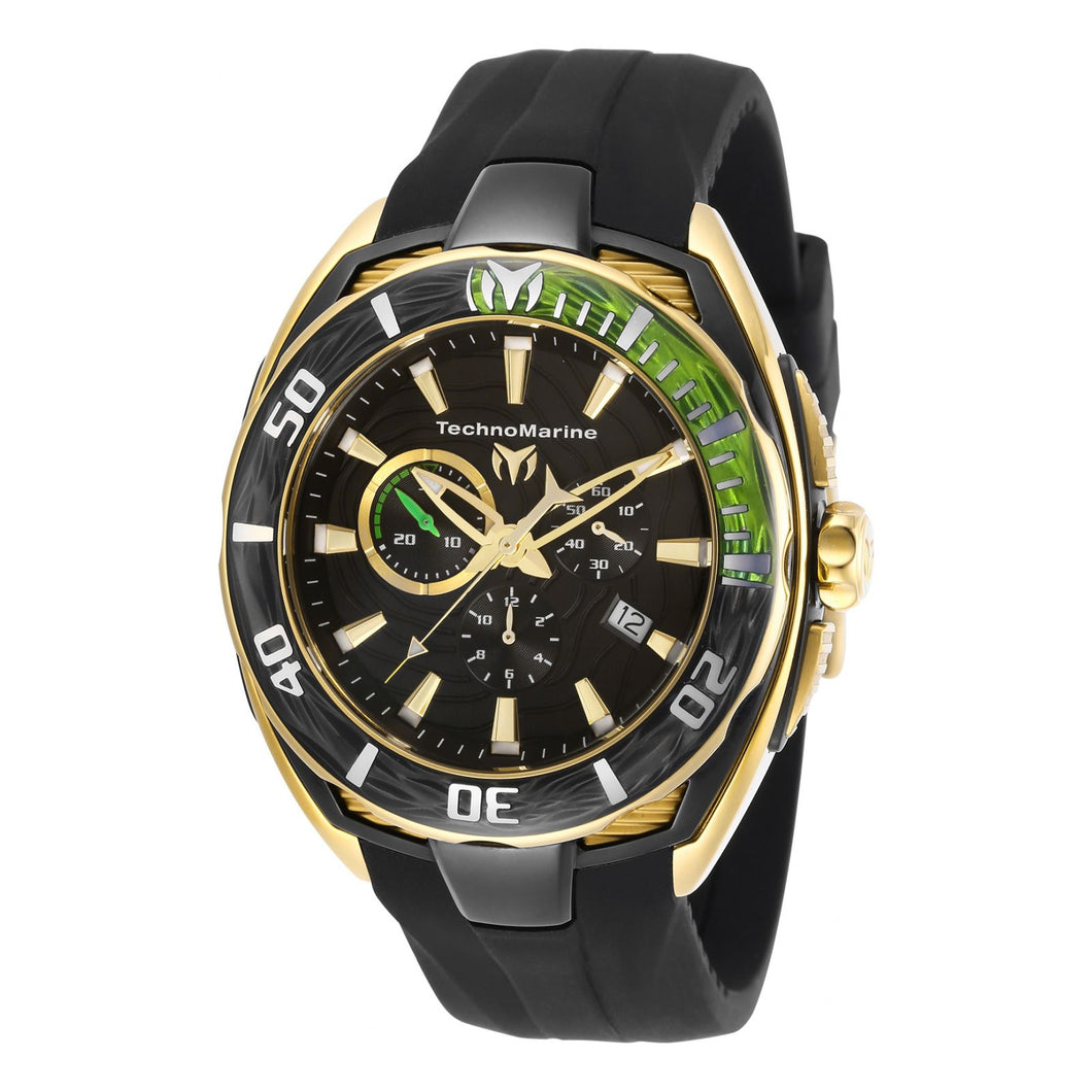 Reloj Technomarine Cruise TM-118045
