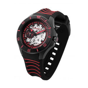 Reloj Technomarine Cruise TM-118025