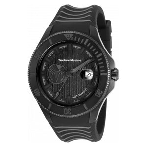 Reloj Technomarine Cruise TM-118018