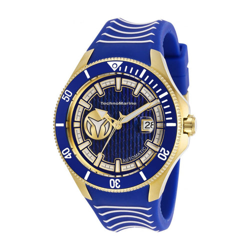 Reloj Technomarine Cruise TM-118013