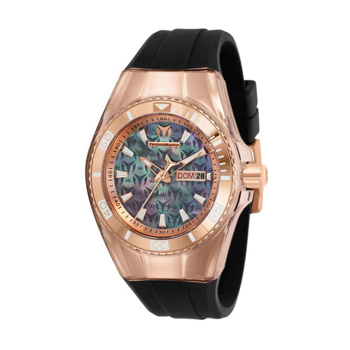 Reloj Technomarine Cruise TM-115327