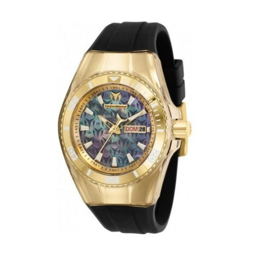 Reloj Technomarine Cruise TM-115325