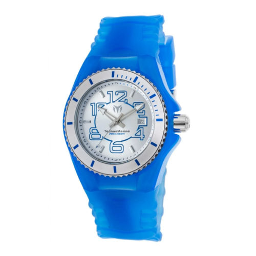 Reloj Technomarine Cruise TM-115125