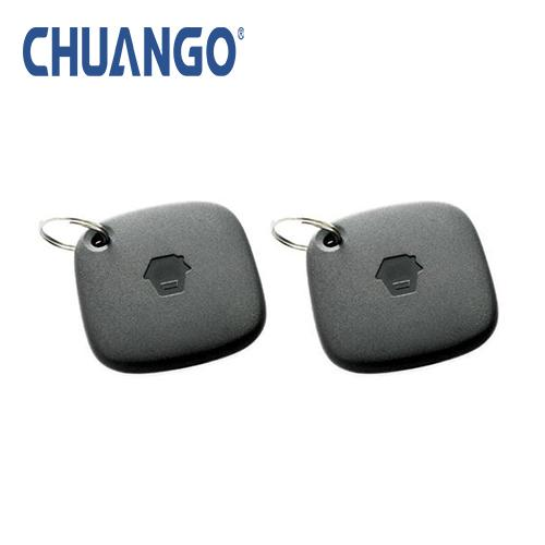 Chuango RFID Tags (2 Pack) - YourSmartLife