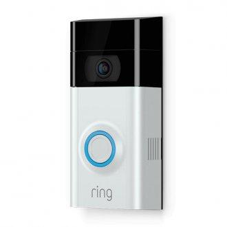 Ring Video Doorbell 2 - YourSmartLife