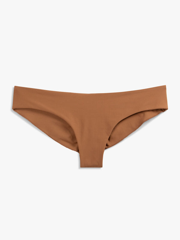 Kiki the Killer Pant - Bronze