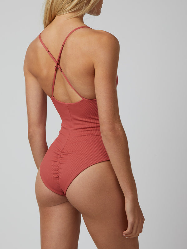 Less Is Less Lola One Piece - Ready Or Not