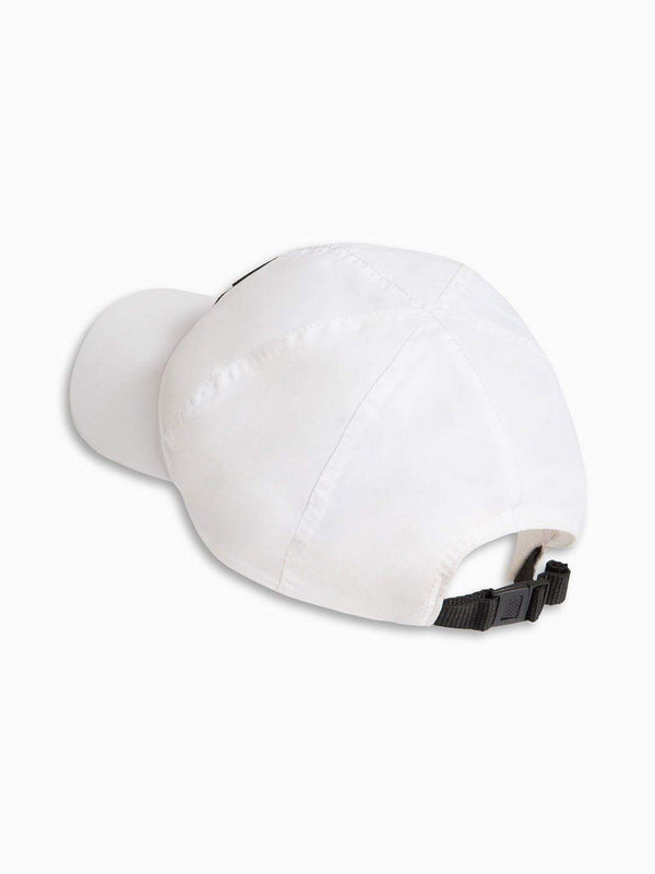 Boys And Arrows Accessory Bases Loaded Hat - White