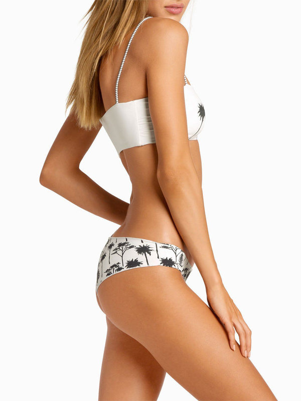 Boys And Arrows Bikini Bottom Kiki the Killer Pant - Hollywood