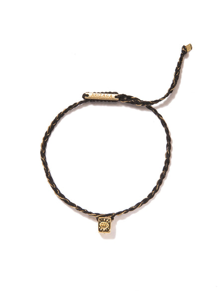 FLASH BRACELET GOLD