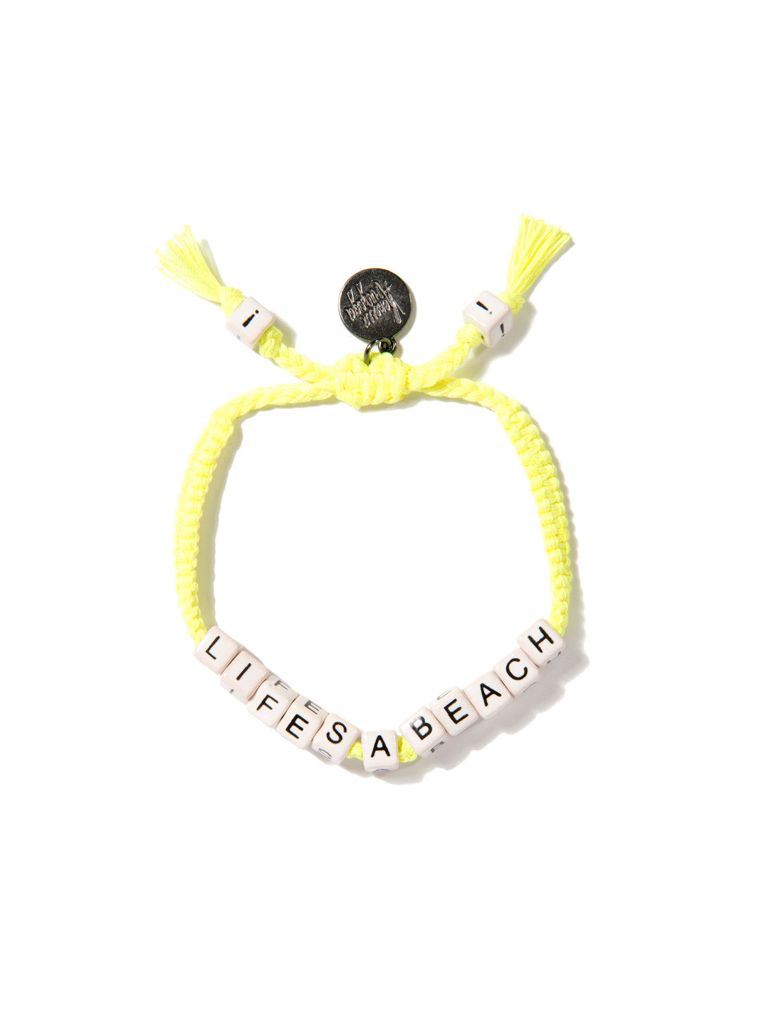 beach privatebeach james prep bracelet patrick private kiel products by obsessed