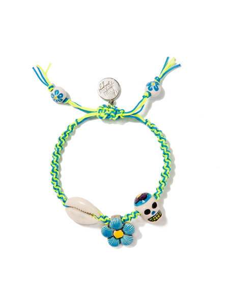 COOL FOR THE SUMMER BRACELET