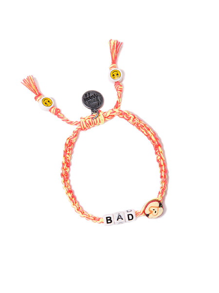 BAD APPLE BRACELET