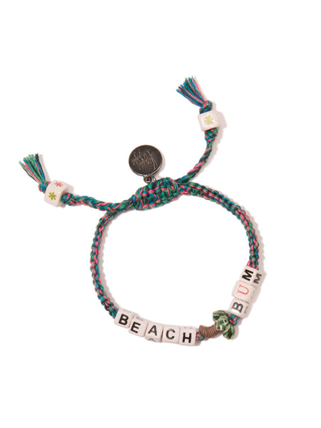 PALM BEACH BUM BRACELET