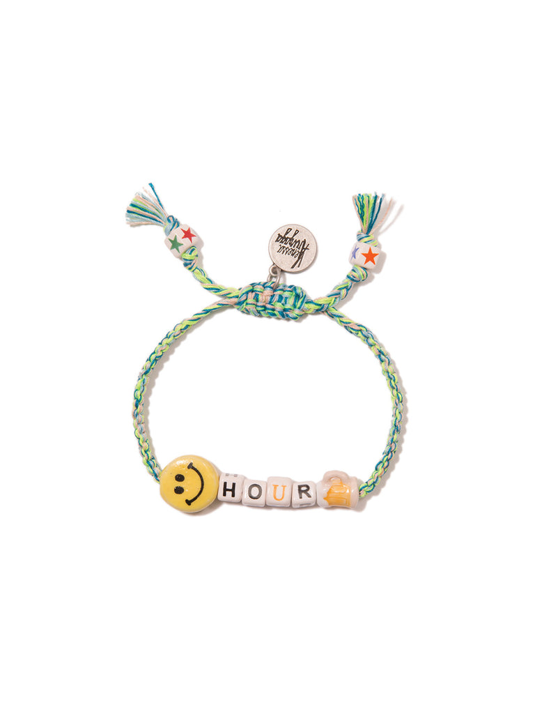 HAPPY HOUR BRACELET BRACELET - Venessa Arizaga