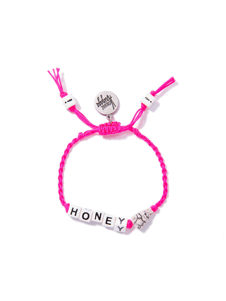 HONEY BUNNY BRACELET