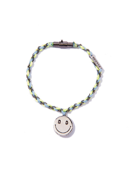 HAVE A NICE DAY FRIENDSHIP BRACELET