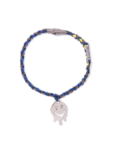 HAPPY TRIP FRIENDSHIP BRACELET