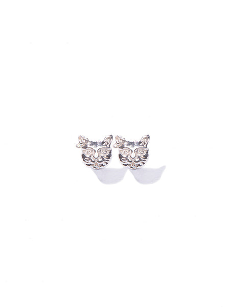CATTY EARRINGS