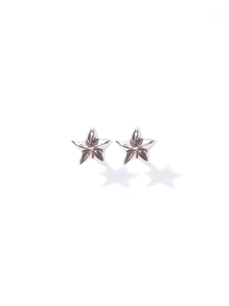 SUPERSTAR EARRINGS EARRING - Venessa Arizaga