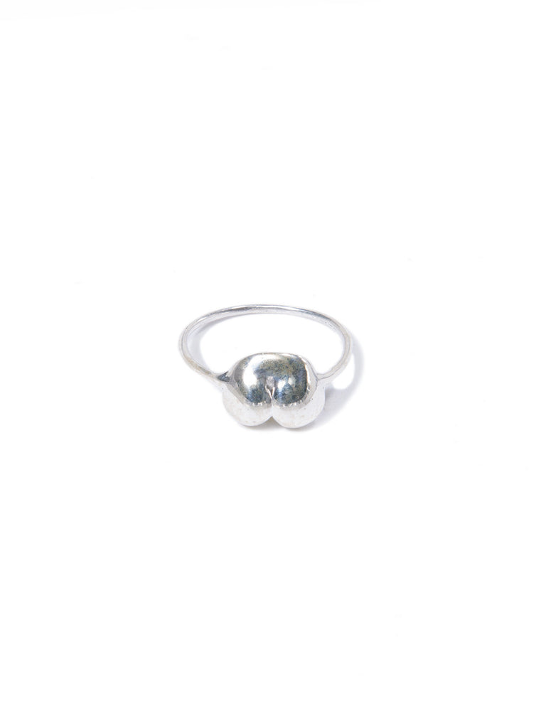BUBBLEBUM RING