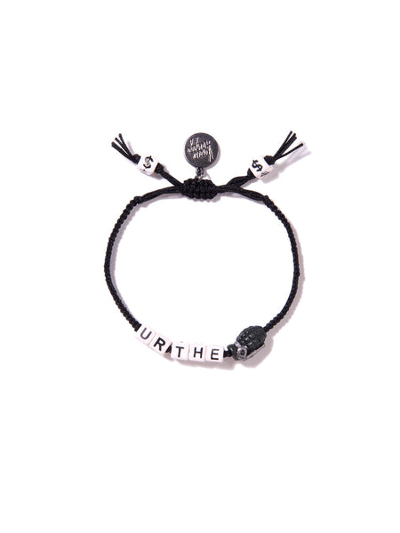 YOU'RE THE BOMB BRACELET