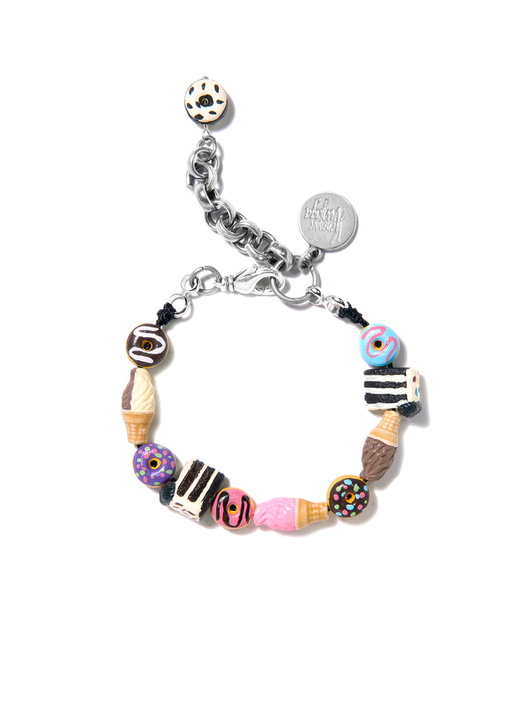 SWEET ESCAPE BRACELET - Venessa Arizaga