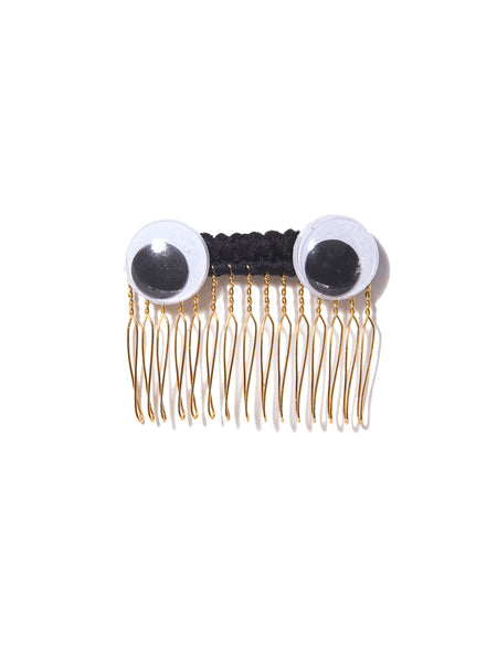 EYE SEE YOU HAIR COMB