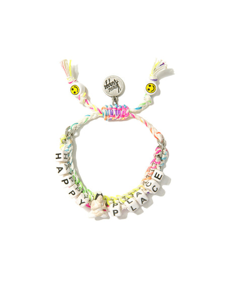 HAPPY PLACE BRACELET