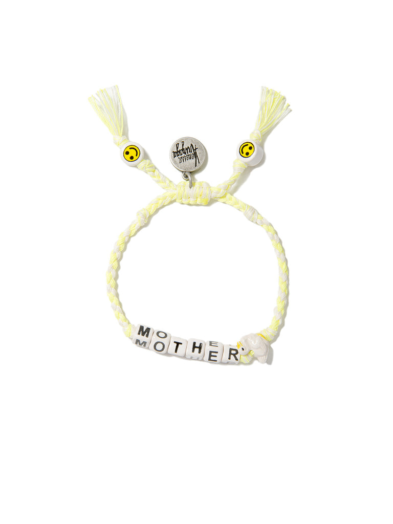 MOTHER GOOSE BRACELET - Venessa Arizaga