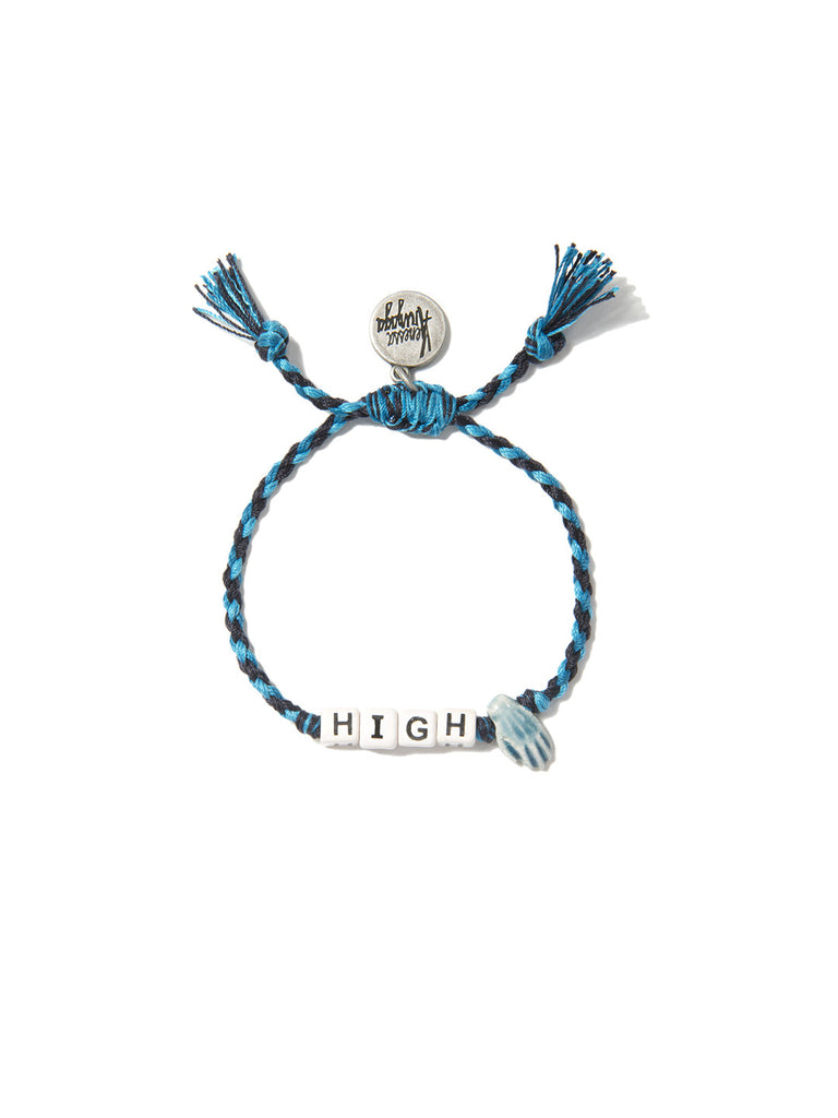 HIGH FIVE BRACELET - Venessa Arizaga