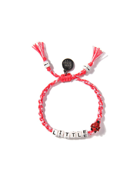 LITTLE DEVIL BRACELET