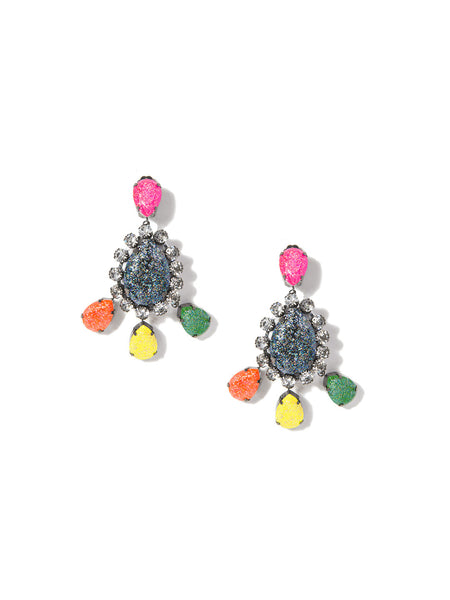 AKIKO EARRINGS