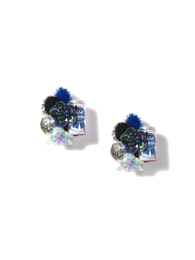 KANPAI EARRINGS