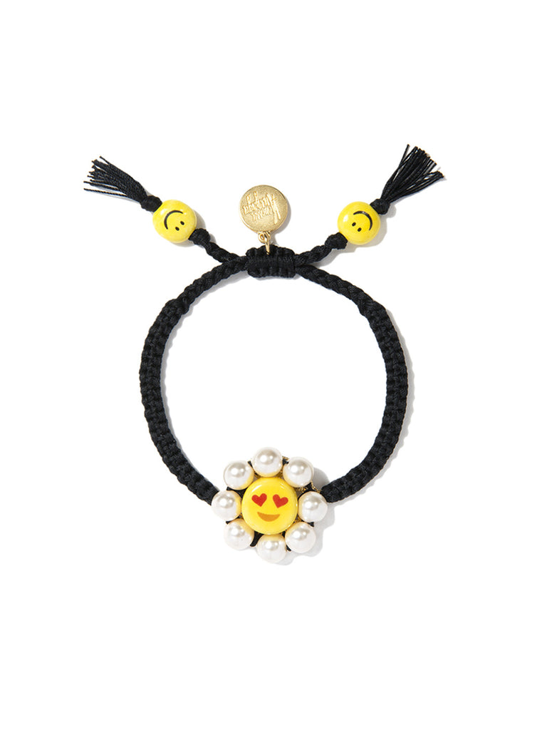 SO IN LOVE BRACELET BRACELET - Venessa Arizaga