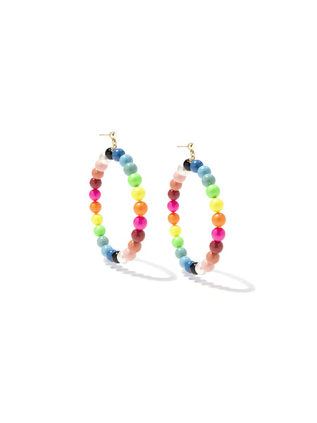 CANDY QUEEN EARRINGS