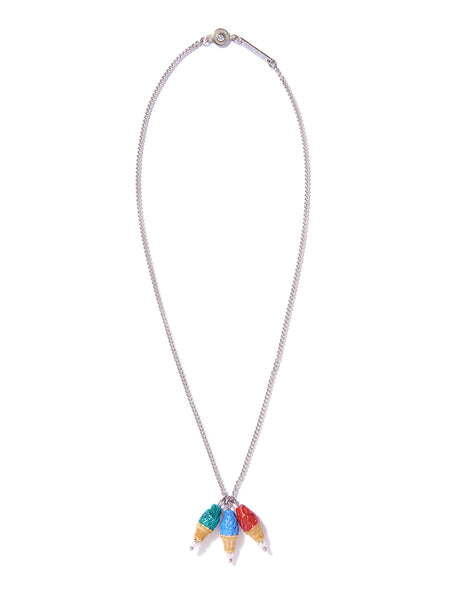 MELT WITH YOU NECKLACE