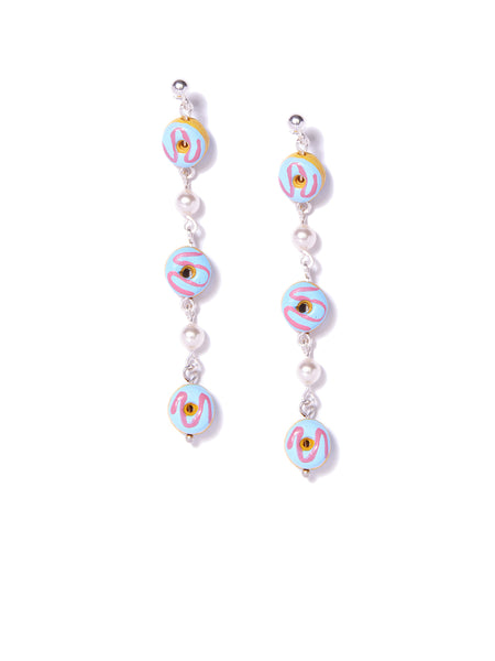 CANDY SPRINKLES EARRINGS